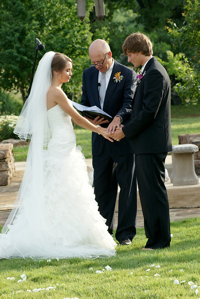 Sara and Kelley Wedding  (533).jpg