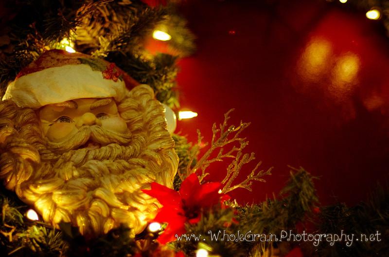20111224_ChristmasEve_3121.jpg