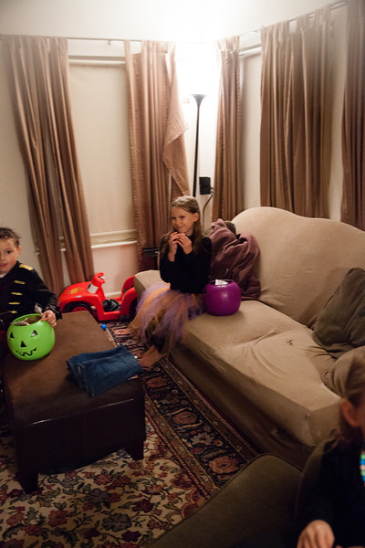halloween at the beyers (98 of 54).jpg