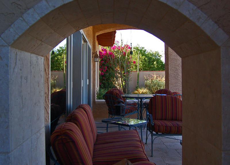 20120607_Scottsdale Back Yard_021_edited-1.jpg