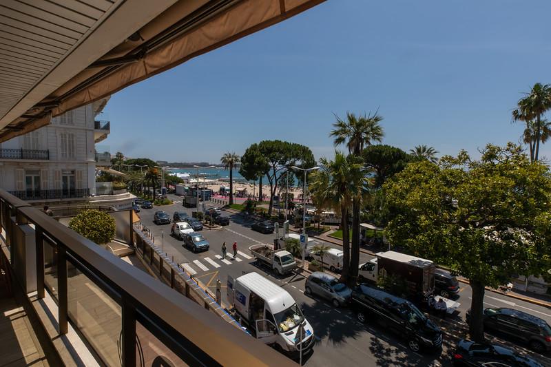 Cannes202.jpg