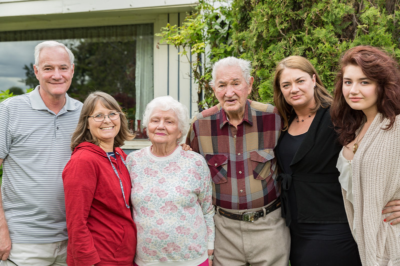 Family-Photos-MS--3.jpg