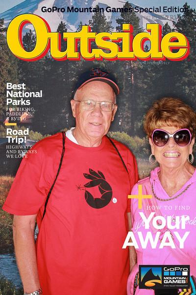 Outside Magazine at GoPro Mountain Games 2014-121.jpg