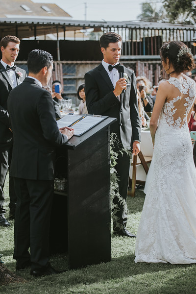 172 Ceremony.jpg