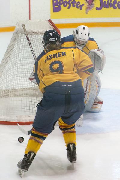 20130310 QWHockeyvsUBC 289.jpg
