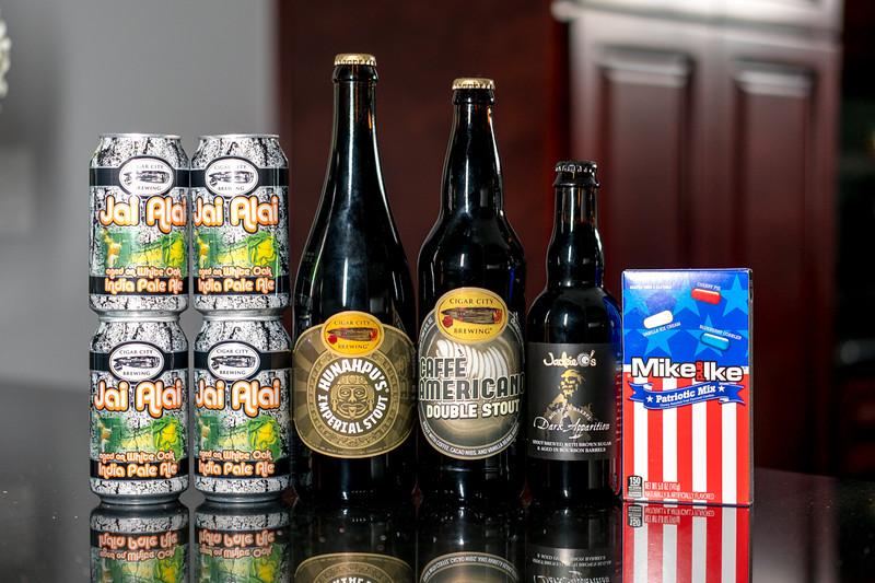 beer_trade_20160531-1.jpg