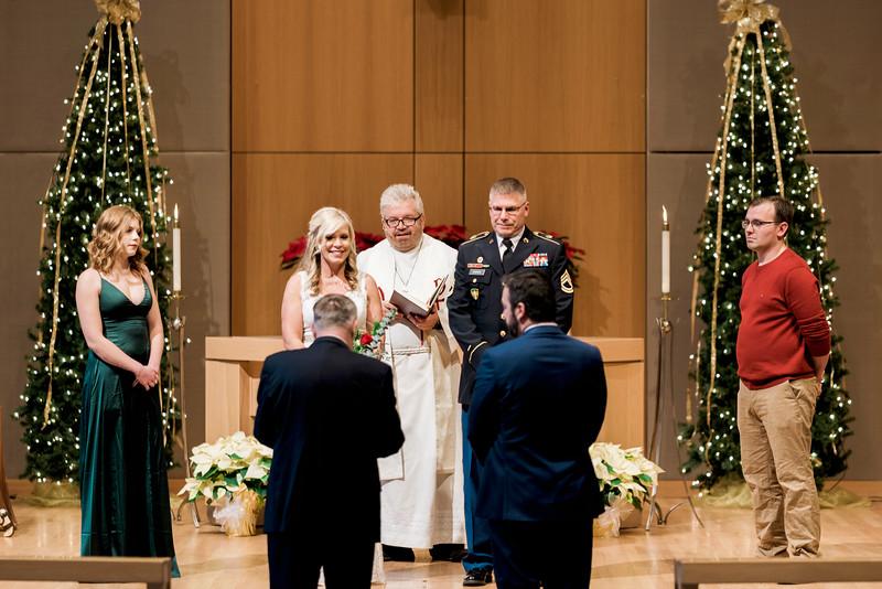 diane-ron-hughes-metro-detroit-wedding-0031.jpg