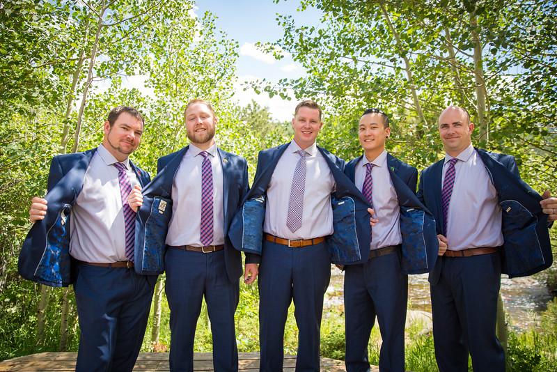kenny + stephanie_estes park wedding_0188