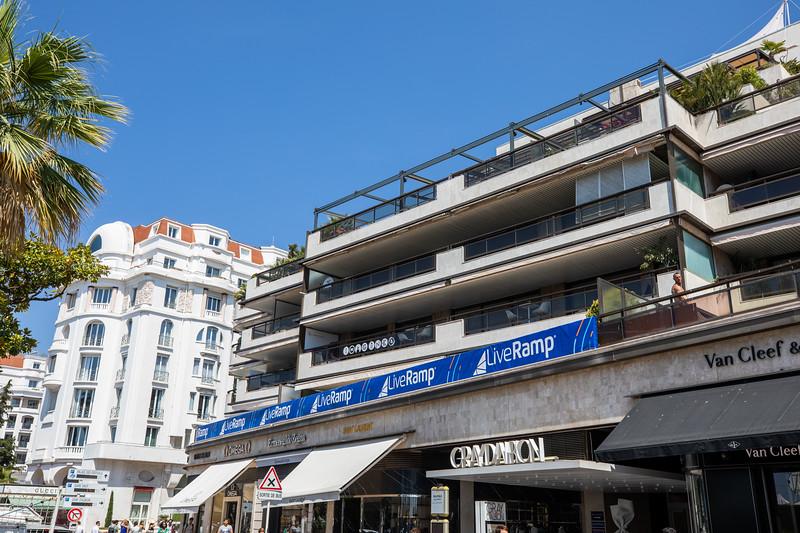Cannes208.jpg