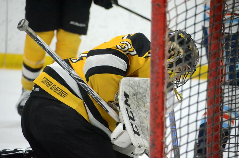 180109 Junior Bruins Hockey-049.JPG