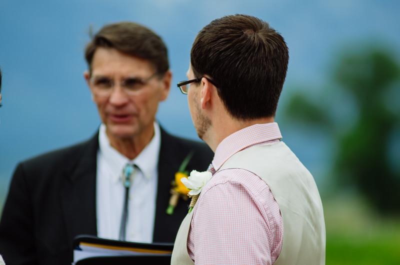wedding-color-176.jpg