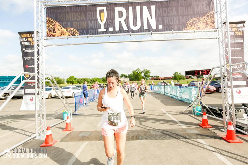Mimosa Run-Social Running-2353.jpg