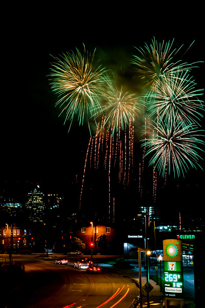 Fireworks-9643-Edit.jpg