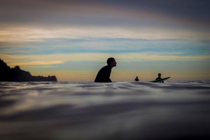 surf_portfolio (8 of 30).jpg