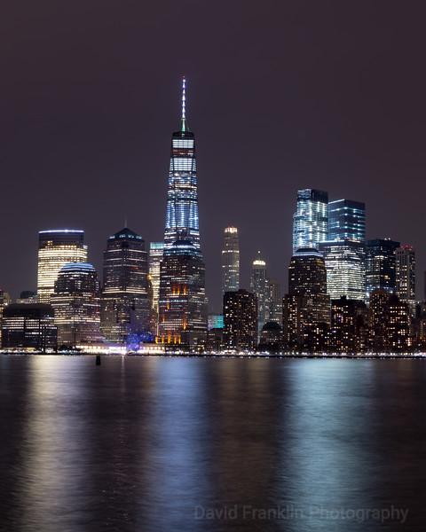 1712-WTC-1763-Pano.jpg