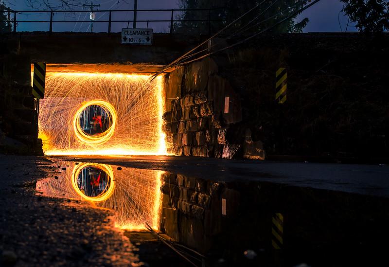 Steel Wool - Under Amtrak Bridge(p).jpg
