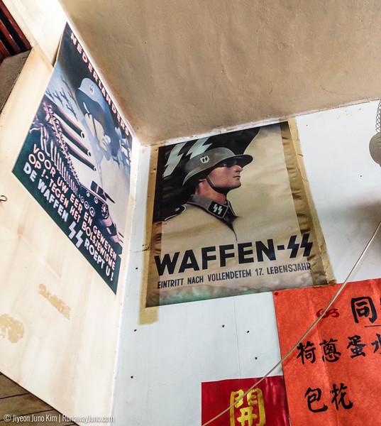 Taipei-9309.jpg