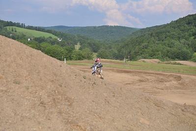 2009-7-05 Montrose