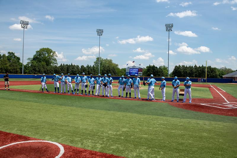 05_18_19_baseball_senior_day-9916.jpg