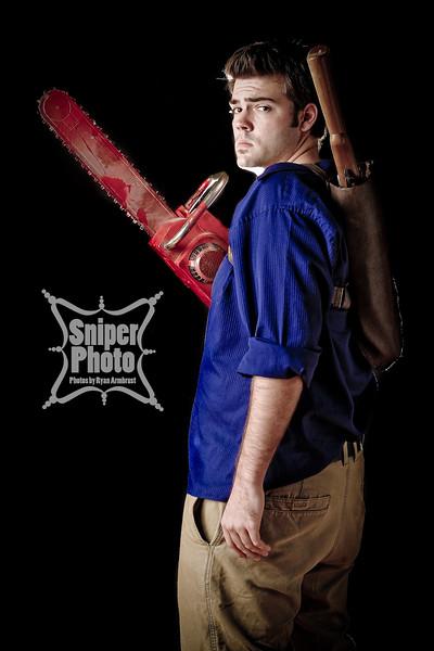 Evil Dead The Musical - Louisville - Sniper Photo-1.jpg