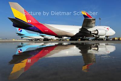747-400 Part 1