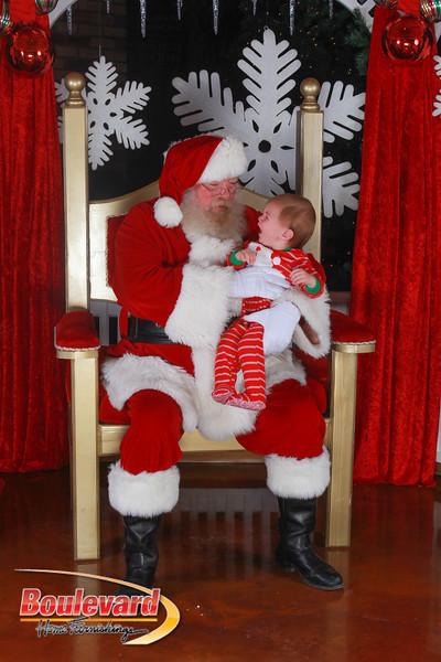 Santa 12-17-16-547.jpg