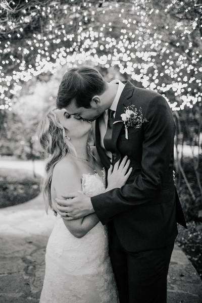 Epp Wedding  (593 of 674) + 0K9A1181.jpg