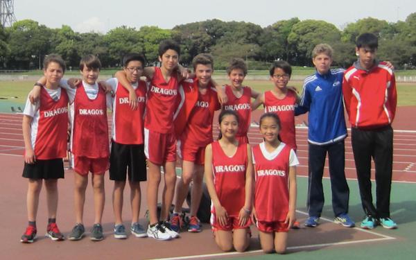 Team at Haneda.png