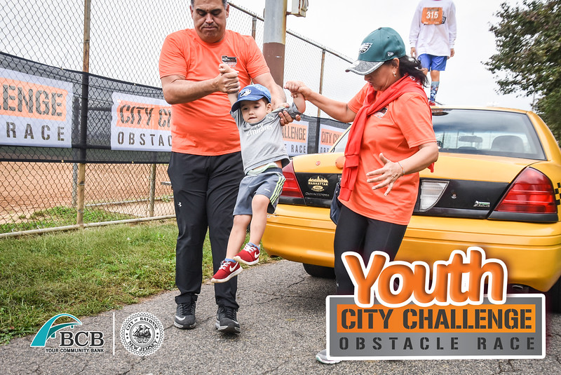 YouthCityChallenge2017-727.jpg