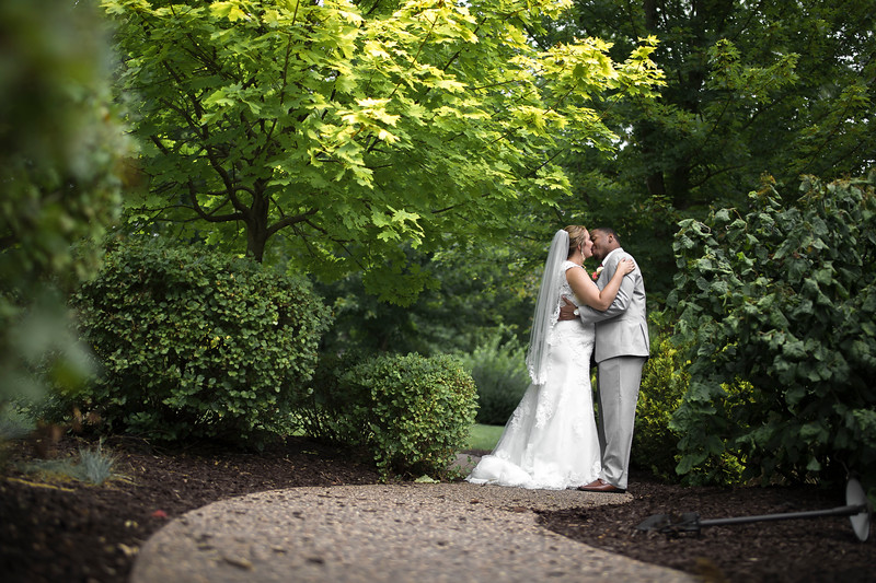 Laura & AJ Wedding (0298).jpg
