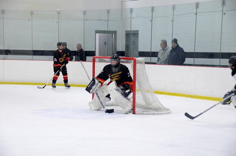 121222 Flames Hockey-181.JPG