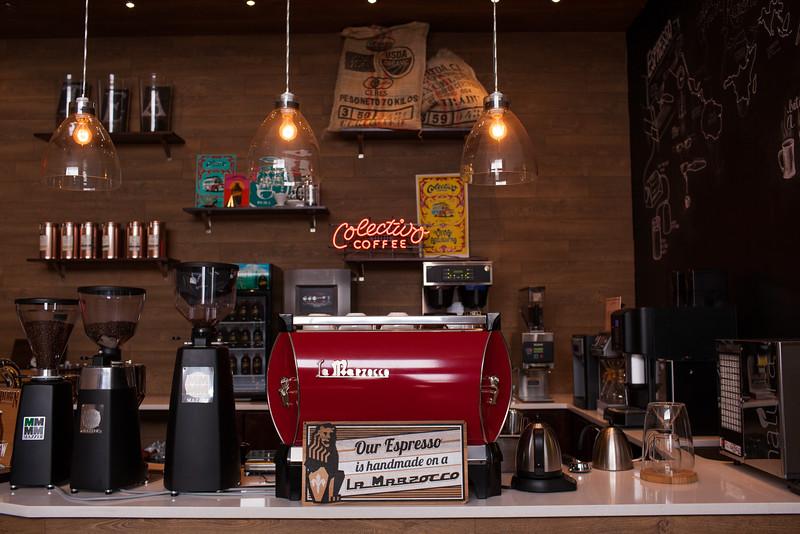 02-26-15-Coffee_MG_1659.jpg