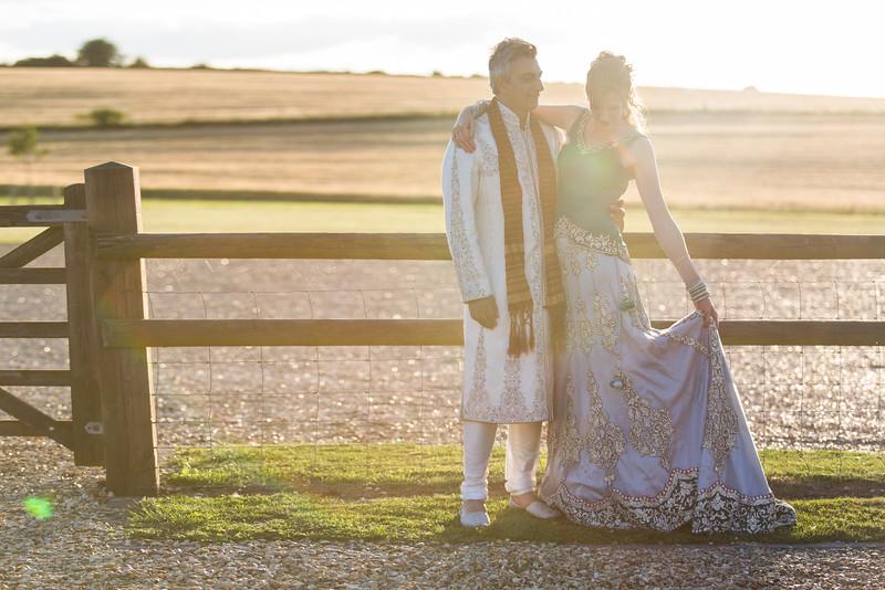 Nav Harriet Wedding -407.jpg