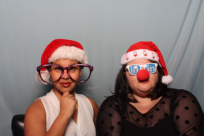 LinkedIN Holiday Party-December 13 2012- 13210