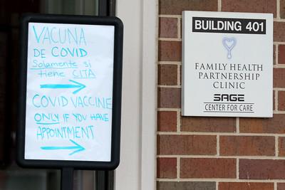 021821 FHPC covid-19 vaccination clinic (MA)
