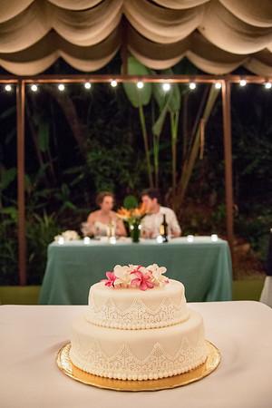 wedding-4-Portfolio-59.jpg