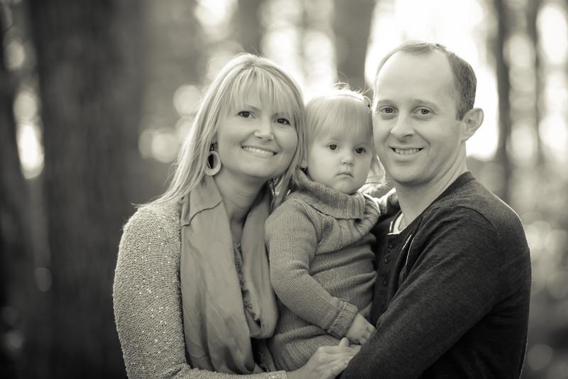 The Jackson Family 2013-53.jpg