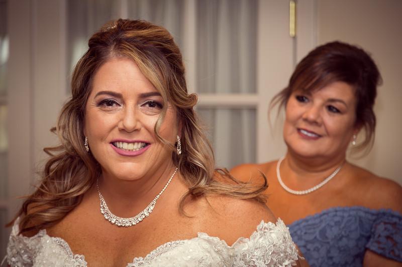 Carson Wedding-40.jpg