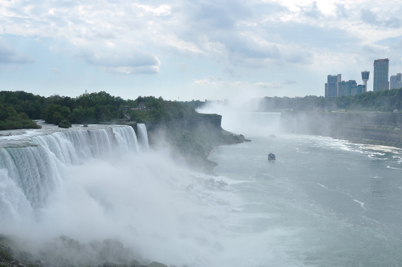 DSC_7837_071_Niagara.jpg