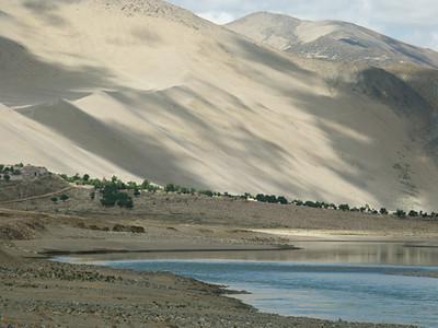 tibet-kailash-011.jpg