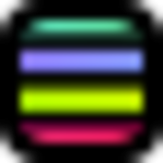 favicon 2 png.png