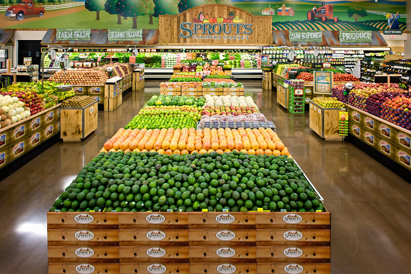 grocery - Sprouts-Produce_2.jpg