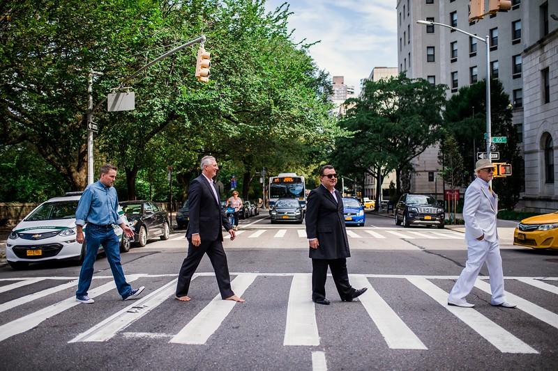 Stacey & Bob - Central Park Wedding (248).jpg
