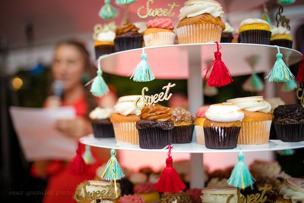 Gigi's Cupcakes in Maplewood NJ