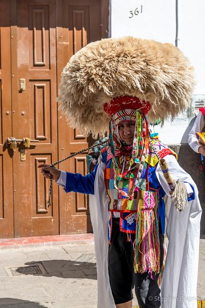 Cusco-2727.jpg