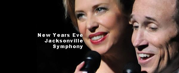 symphonyNYeve2012banner.jpg
