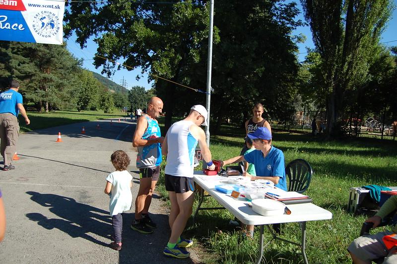 2 mile Kosice 8 kolo 01.08.2015 - 028.JPG