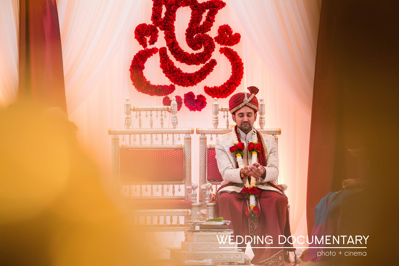 Rajul_Samir_Wedding-460.jpg
