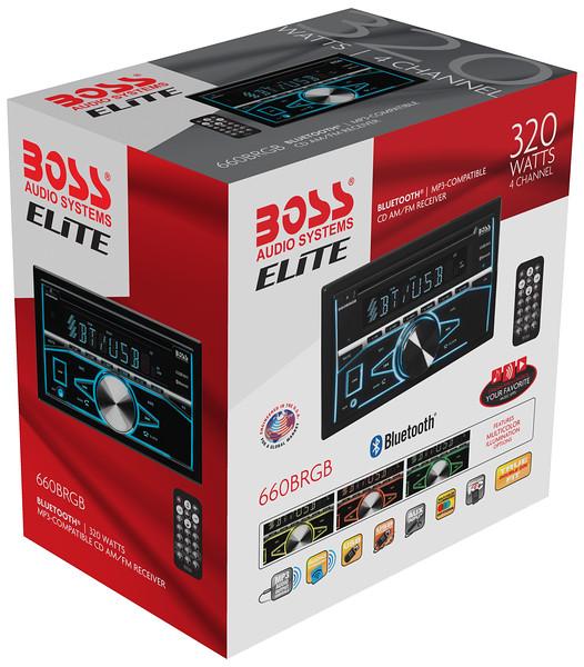 660BRGB_GIFTBOX.JPG