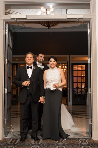 Houston Wedding Photography ~ Brianna and Daniel-1662.jpg